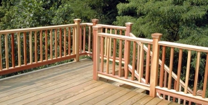 porch-deck-railing-designs-l-88b367fe0b2f5819